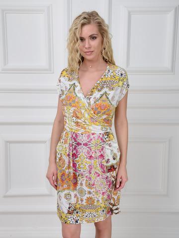 Э6428/1169/19-01 Платье Betty Barclay