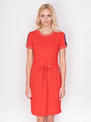 Э6422/0620/19-01 Платье Betty Barclay