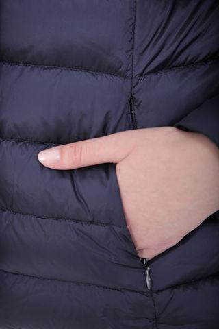 Э83108-W19/18-02 Куртка (пуховик) Franco Vello