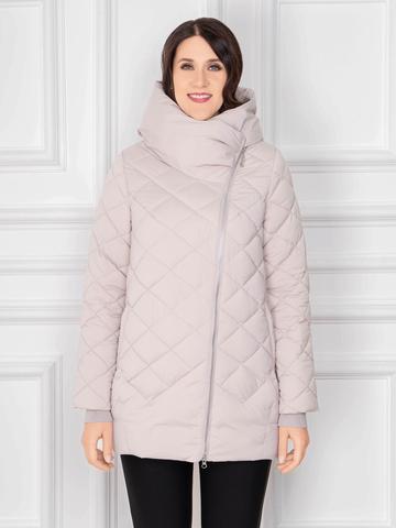 Ф83214-W20/19-02 Куртка Franco Vello
