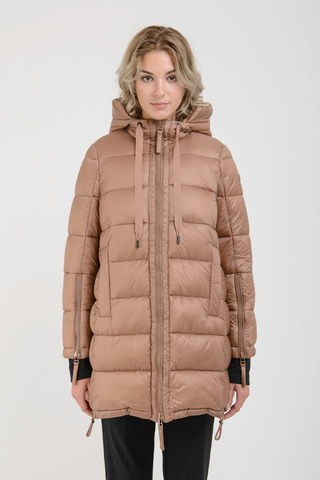Э488528/4086/18-2 Пальто  Luisa Cerano
