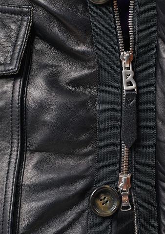 3825P213 DAVIS-DL Куртка муж Bogner