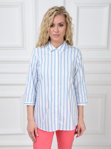 Э6058/2578/19-01 Блуза Betty Barclay
