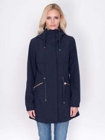 Э4347/2622/19-01 Куртка Betty Barclay