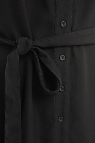 Э701.7077/18-02 Платье Mat Fashion