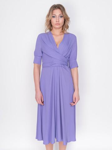 Э19FE60114101/19-01 Платье Beatrice